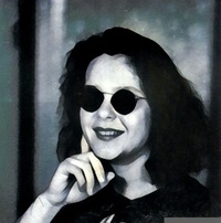 Анастасия Яркова