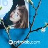 CYFROLAB.COM :: печать фотокниг, фотокартины