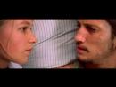Принцесса и воин Der Krieger und die Kaiserin The Princess the Warrior Том Тыквер 2000 Германия драма