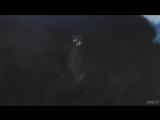 Gintama / Гинтама - 4 сезон 37 серия << Озвучил Shachiburi>>