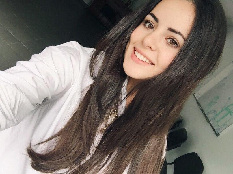 Кадыркаева наталия