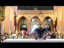 Przystań 2016 • Dzień centralny ŚDM diecezji Pelplińskiej • Reportaż