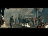 Пробуждающая совесть (2015) Трейлер
