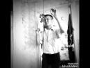 XiaoYing Video 1470716172076
