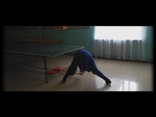 Міс школи 2016 - Оцевич Маріна