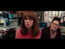 Бачиш привида – дзвони! «Мисливці на привидів» у кінотеатрах з 28 липня, у 3D