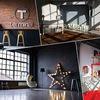 Terminal Photo Studio (фотостудия)