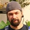 Dmitry Shapovalov