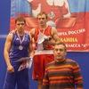 Oleg Alexeev