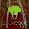 Cafe Veggie - закрыто
