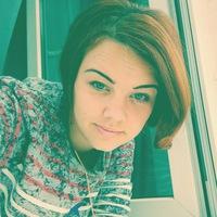 Вікторія Даневич