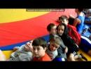 Первые соревнования под музыку ГРЕКО РИМСКАЯ БОРЬБА Искусство превосходство TarNi Remix ЗА ЗДОРОВЫЙ ОБРАЗ ЖИЗНИ Picrolla