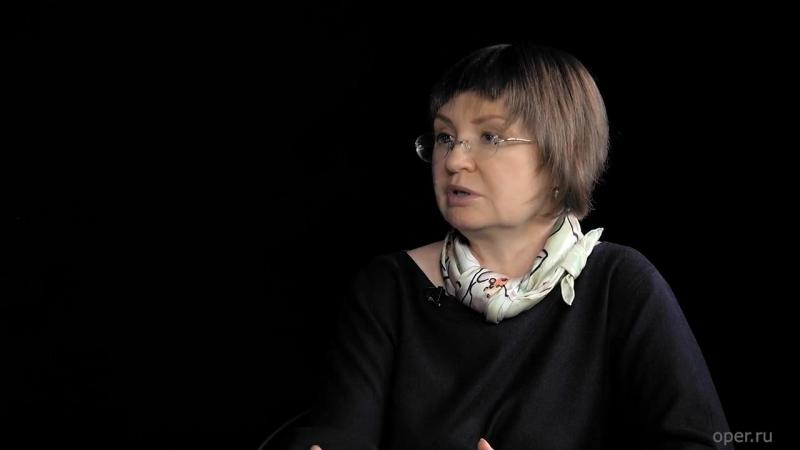 Дмитрий Пучков | Разведопрос | Алла Бут, жена Виктора Бута