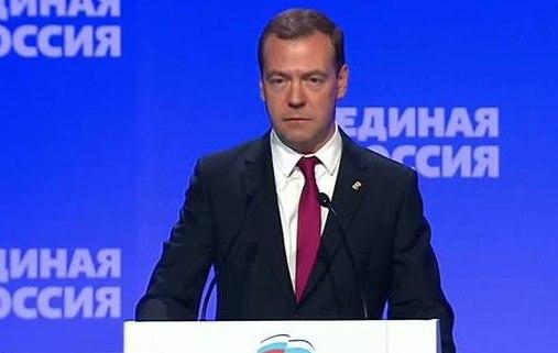 С 1 июля 2016 года в России увеличится минимальный размер оплаты труда