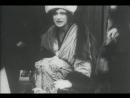 Дитя большого города (1914)