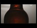 Страшная правда о пиве. Пивные Наркоманы. Как пиво влияет на организм. Пиво Убийца!