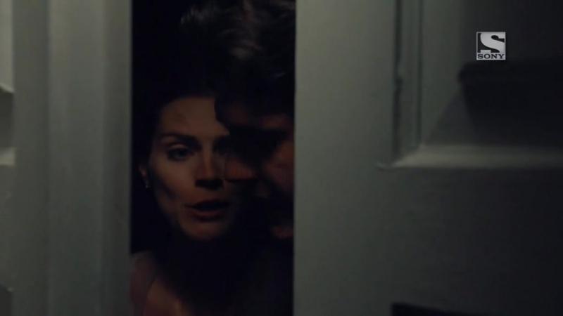 Гранд отель 2 сезон 6 серия