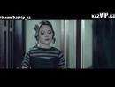 Жігер Ауыпбаев - Жаным OST 72 сағатта үйлену фильміне саундтрек