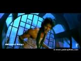 Танец из фильма Байкеры 2. Ритик Рошан.