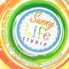 Sunny Life ॐЖизнь на солнечной сторонеॐ