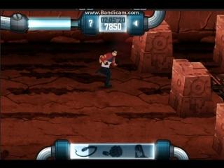Обзор игры генератор Рекс враг альянс (3 часть)