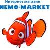 Зоомагазин Запорожье Nemo-market.com.ua