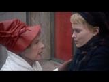 (HD)  Ребёнок Розмари / Rosemary's Baby (1968)