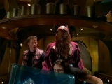 Farscape [2x06] Picture If You Will