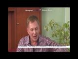 Вести. Интервью - Григорий Антипенко , актер театра и кино