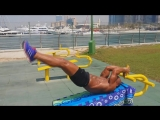 10 BEST ABS EXERCISES (WHAT YOU SHOULD DO!)
