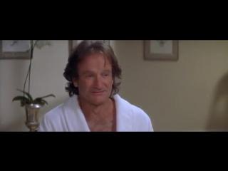 День отца (1997) супер комедия