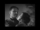 Х⁄Ф Бесприданница (1936)