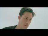 Матрица перезагрузка (смешная пародия) ⁄ The matrix reloaded (funny jock)