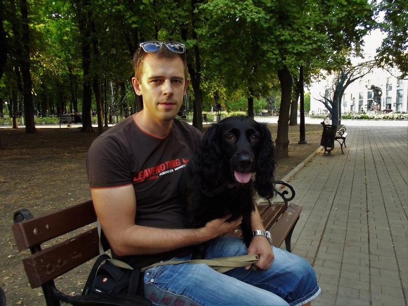 Станислав Ковтун |