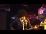 Thin Lizzy - Live in Dublin [National Stadium]