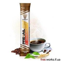 бесплатный образец кофе - фото 7