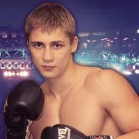 Александр Спирко