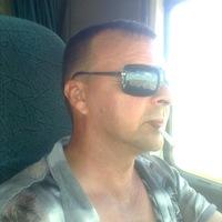 Анкета Valery Minaev