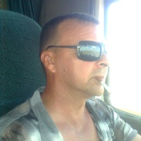 Valery Minaev