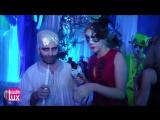Вкусная вечеринка, Саша no camera