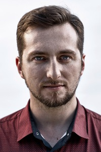 Владлен Левин