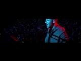 Nick Mironove - Цветы (live @ American Music Awards 2015)