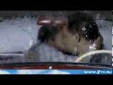 Премьера на Первом канале многосерийный фильм Оттепель Валерия Тодоровского