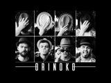 Orinoko - Нове життя