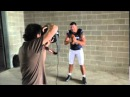 Penn State football: Exclusive look behind the scenes at PennLive photoshoot with DT Anthony Zettel
