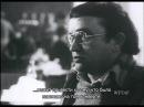Krzysztof Kieslowski/ Говорящие головы (rus sub, русские субтитры)