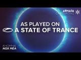 KhoMha - Nox Mea A State Of Trance 754