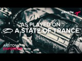 Arston - Enforcer A State Of Trance 754