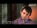 180°. История Андрея Дудина (укр. субтитры)