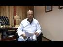 Врач диетолог Алексей Ковальков о плато